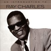 An Introduction to Ray Charles