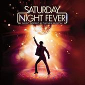 Saturday Night Fever: Music Inspired by the New
