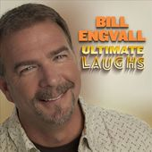 Ultimate Laughs (2-CD)