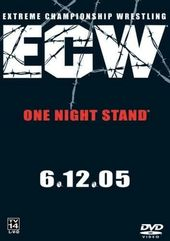 WWE - ECW One Night Stand