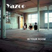In Your Room (4-CD Box Set)