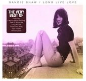 Long Live Love: The Very Best of Sandie Shaw