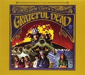 The Grateful Dead [Deluxe Edition] (2-CD)