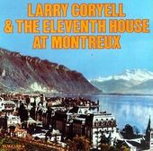 At Montreux (1974) (Live)
