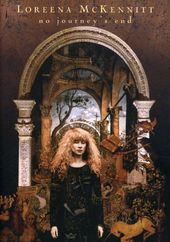 Loreena Mckennitt - No Journey's End