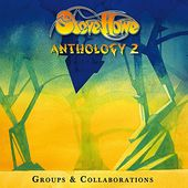 Anthology 2: Groups & Collaborations (3-CD)