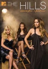 The Hills - Season 5, Part 1 (2-DVD)