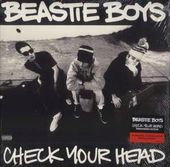 Check Your Head (2-LPs-180GV)