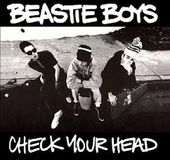 Check Your Head (2-CD Special Edition)