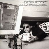 Ill Communication (Special Edition)