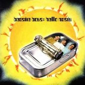 Hello Nasty (2-LPs-180GV)