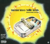 Hello Nasty (2-CD)