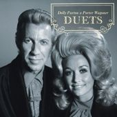 Duets [RCA]