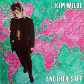 Another Step [Bonus Tracks] (2-CD)