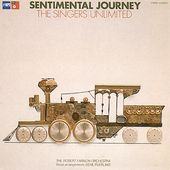 Sentimental Journey (Jazz Club)