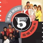 Remix Anthology: Remixes 1984-1991 (2-CD)