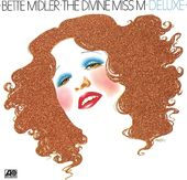 The Divine Miss M [Deluxe Edition] (2-CD)