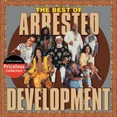 Best of Arrested Development