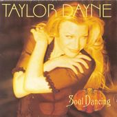 Soul Dancing [Deluxe Edition] (2-CD)