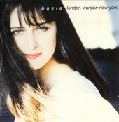 London Warsaw New York [25th Anniversary] (2-CD)