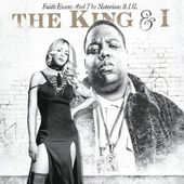 The King & I [Clean]