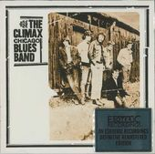 Climax Chicago Blues Band [Remastered]