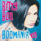 Boomania [Deluxe Edition] (2-CD)