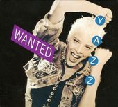 Wanted [Deluxe Edition] (3-CD)