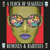 Remixes & Rarities (2-CD)