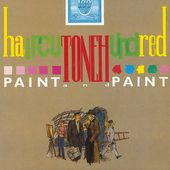 Paint and Paint [Deluxe Edition] (2-CD)
