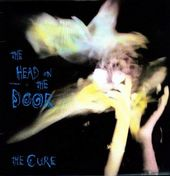 The Head On The Door (180GV)