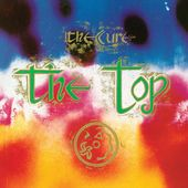 The Top (180GV)