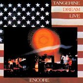 Encore: Tangerine Dream Live