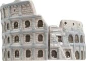 Colosseum - Salt & Pepper Shakers