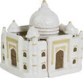 Taj Mahal - Salt & Pepper Shakers