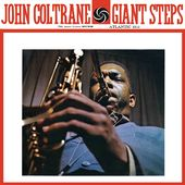 Giant Steps (Mono Remaster - 180GV)
