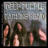 Machine Head [40th Anniversary Edition] (2-CD)