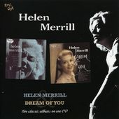 Helen Merrill / Dream of You