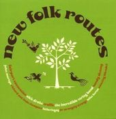 New Folk Routes
