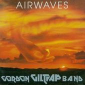 Airwaves [Expanded Edition]