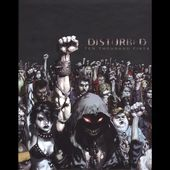 Ten Thousand Fists (Limited)