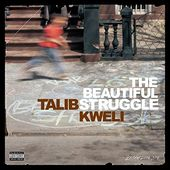 The Beautiful Struggle (2-LPs)