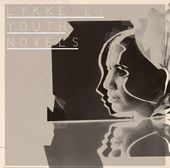 Youth Novels (2-LP)