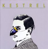 Kestrel (2-CD)