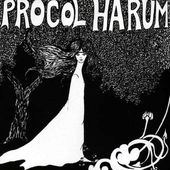 Procol Harum [Deluxe Edition] (2-CD)