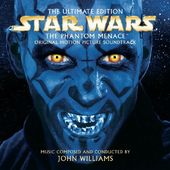 Star Wars Episode I: The Phantom Menace [Original