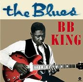 The Blues (180GV + 4 Bonus Tracks)