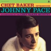 Chet Baker Introduces…