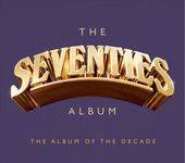 The Seventies Album (3-CD)