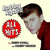All the Hits / Bobby Rydell and Chubby Checker